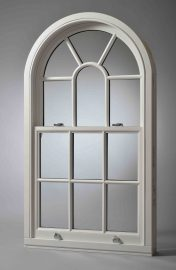 bespoke-sliding-sash-timber-windows