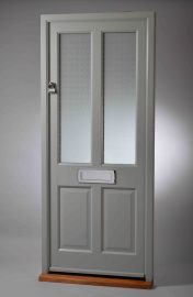 patchett-joinery-timber-door