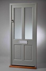 patchett-joinery-timber-door