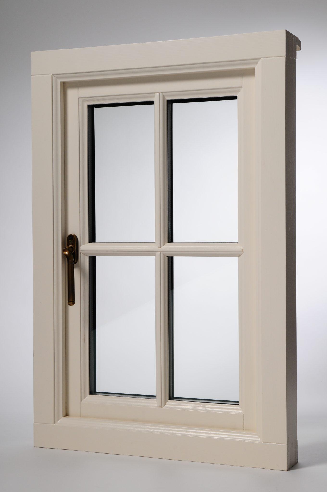Single casement windows -  685b4d Timber Flush Casement Window Best Casement Windows 6251 Picture 136020486251