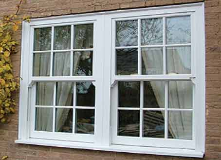 What S Better Casement Windows Or Sliding Sash Windows