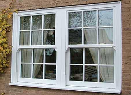 What S Better Casement Windows Or Sliding Sash Windows