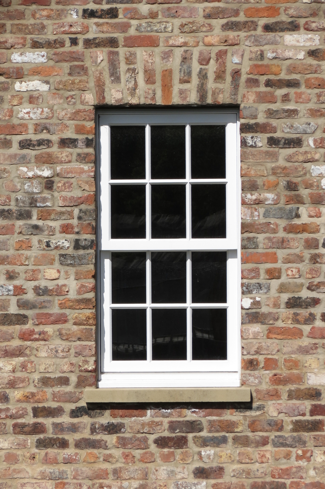 sash-windows-manchester