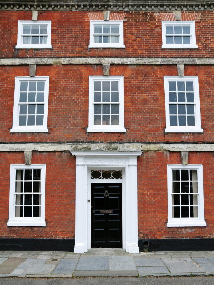 sash-windows-blackburn