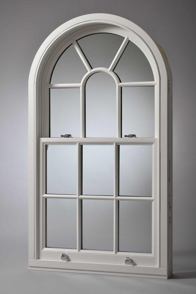 sash windows in preston