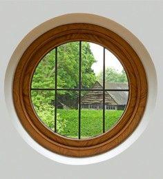 Custom Carpentry, Bespoke Timber Windows