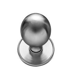 106E Ball Door Pull